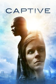 Captive : The Movie | Watch Movies Online