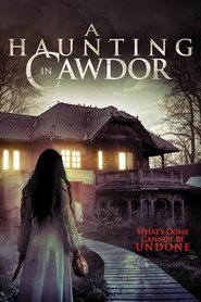 Watch A Haunting in Cawdor (2021) Fmovies