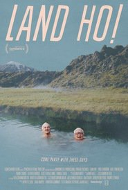 Land Ho! : The Movie | Watch Movies Online