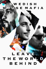 Watch Leave the World Behind (2021) Fmovies