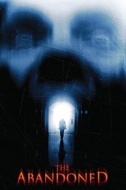 Watch The Abandoned (2021) Fmovies