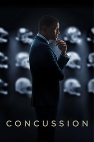 Concussion | Watch Movies Online