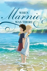 When Marnie Was There(2020)