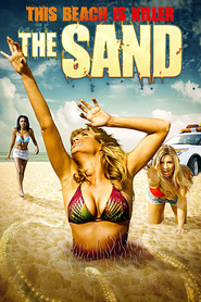 The Sand | Watch Movies Online