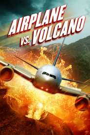 Watch Airplane vs. Volcano (2021) Fmovies