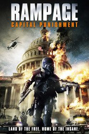 Watch Capital Punishment (2021) Fmovies