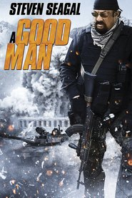 Watch A Good Man (2021) Fmovies