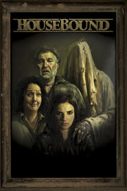 Watch Housebound (2021) Fmovies