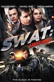 Watch SWAT: Unit 887 (2021) Fmovies
