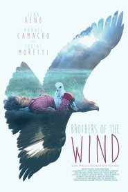 Watch Brothers of the Wind (2021) Fmovies
