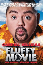 The Fluffy Movie: Unity Through Laughter | Watch Movies Online