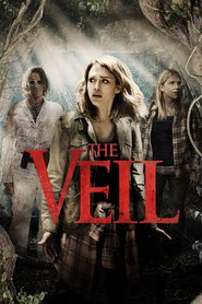 The Veil | Watch Movies Online