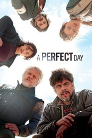 A Perfect Day : The Movie | Watch Movies Online