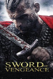Sword of Vengeance : The Movie | Watch Movies Online
