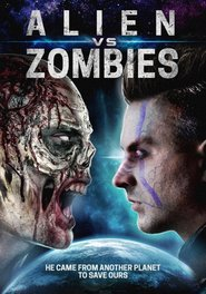 Watch Alien Vs. Zombies (2020) Fmovies