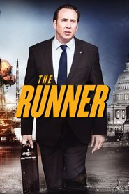 The Runner : The Movie | Watch Movies Online