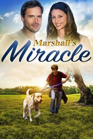 Marshall's Miracle(2020)