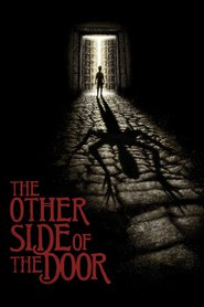 Watch The Other Side of the Door (2021) Fmovies