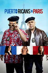 Puerto Ricans in Paris : The Movie | Watch Movies Online