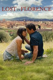 Watch Lost in Florence (2020) Fmovies