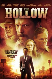 Watch The Hollow (2021) Fmovies