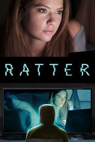 Ratter : The Movie | Watch Movies Online