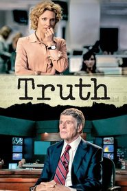 Watch Truth (2021) Fmovies