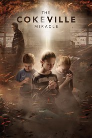 Watch The Cokeville Miracle (2021) Fmovies