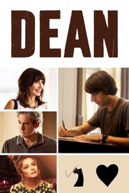 Dean | Watch Movies Online