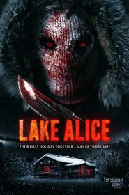 Lake Alice : The Movie | Watch Movies Online