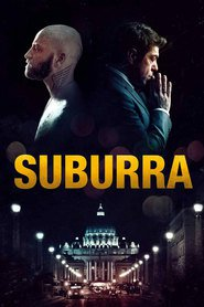 Suburra : The Movie | Watch Movies Online