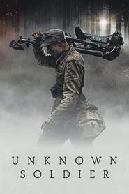 The Unknown Soldier(2020)