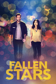 Watch Fallen Stars (2020) Fmovies