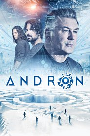 Watch Andron (2021) Fmovies