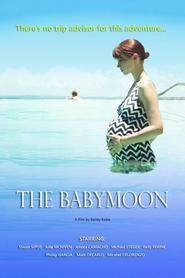 Watch The Babymoon (2020) Fmovies
