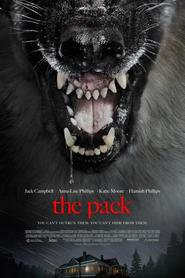 The Pack   Watch Movies Online