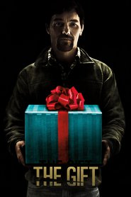 The Gift : The Movie | Watch Movies Online