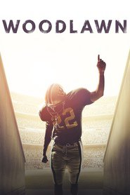 Watch Woodlawn (2021) Fmovies