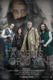Watch The Taker's Crown (2020) Fmovies