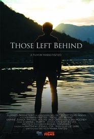Those Left Behind : The Movie | Watch Movies Online
