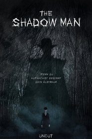 The Man in the Shadows : The Movie | Watch Movies Online