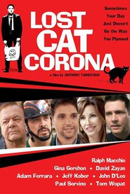 Lost Cat Corona : The Movie | Watch Movies Online