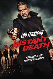 Instant Death : The Movie | Watch Movies Online