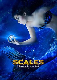 Scales: Mermaids Are Real | Watch Movies Online