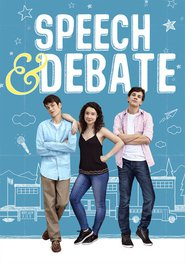Watch Speech & Debate (2020) Fmovies
