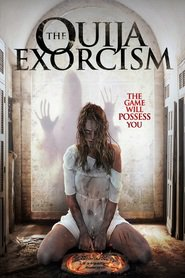 Watch The Ouija Exorcism (2021) Fmovies