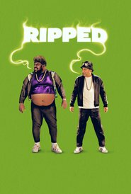 Watch Ripped (2020) Fmovies
