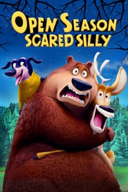 Open Season: Scared Silly : The Movie | Watch Movies Online