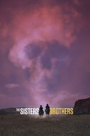 Watch The Sisters Brothers (2021) Fmovies