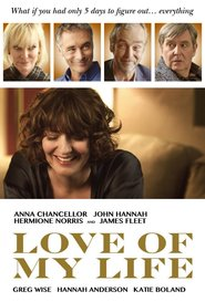 Watch Love of My Life (2021) Fmovies